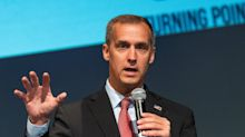 Corey Lewandowski Says New Voting Restrictions Will Help Trump Win New Hampshire