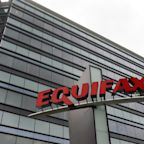 Equifax chief steps down after major data breach