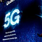 What is 5G and how will it change your life?