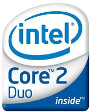 Core 2 Duo mobile launches due Monday