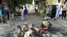 As the Bengaluru Riots Probe Zeroes in on the SDPI, Here's What is Known About the 'Shadowy' Organisation
