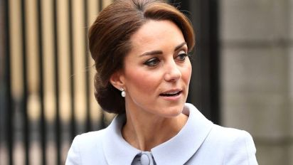 Six face trial over Kate's topless photos