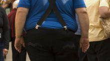 營養師Mian Chan:小心生活方式轉變暴肥而中招