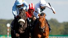 Talking Horses: reformed Dawson on track, plus tips on Ayr Gold Cup day