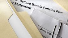 The Pension Protection Act of 2006—And How It Still Helps Retirement