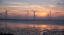 Tres de cada diez bancos ofrecen préstamos ecológicos