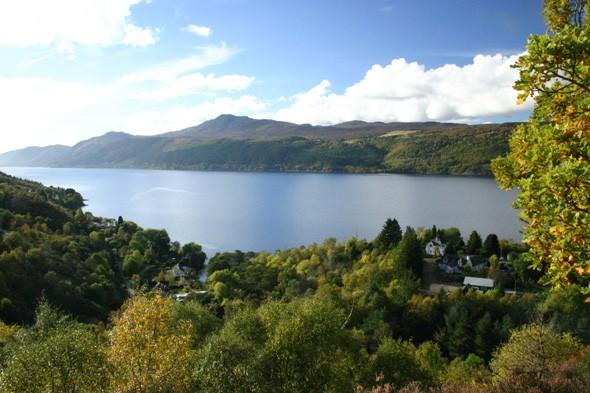 "<p>Go off the beaten track in Loch Ness and explore the lesser-known south side of the iconic loch with its new 28-mile <a href=""http://www.visitlochness.com/south-loch-ness-trail/"" target=""_blank"">South Loch Ness Trail</a> offering outstanding landscape, scenery and sites. The trail runs from Loch Tarff near Fort Augustus in the west to Torbreck on the outskirts of Inverness in the east, and takes in mountainside moorlands, pine forests and the stunning falls at Foyers. <strong>Best for: Regular ramblers looking for something new.</strong></p>"