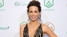 Kate Beckinsale Bites Back at Fan Who Criticizes Her Choice in Men