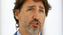 Canada and U.S. still talking about future of non-essential travel ban: Trudeau