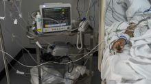 Neuseeländer stimmen mit großer Mehrheit für Legalisierung der Sterbehilfe