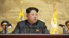 North Korea risking another Chernobyl nuclear disaster which threatens millions, warns expert