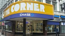 Chase breaks into Boston with a $600 offer for new customers