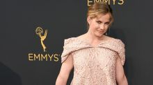 Christian Siriano on Anna Chlumsky's Emmys Dress: 'We Knew Not Everybody Would Get It'
