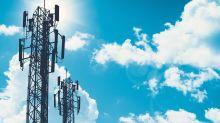 Sprint Stock Rises 8% on T-Mobile Merger Hopes