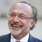 French aviation billionaire, pilot die in helicopter crash