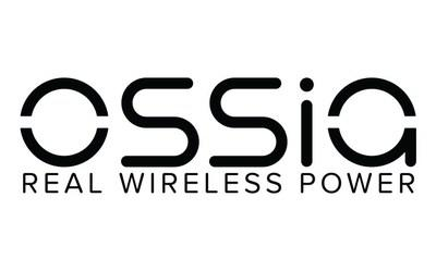 Ossia Partners with NGK to Implement Cota Real Wireless Power with EnerCera series Rechargeable Batteries