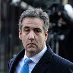 Mueller's office disputes Buzzfeed story on Michael Cohen