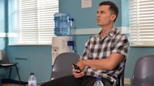 EastEnders' Steven Beale to be caught out by Jane?