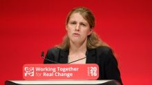 Coronavirus: Labour demands 'strict and enforceable closure' of non-essential workplaces