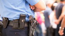 Ohio Mayor Leads Cities In Revolt Against Irresponsible Gun Companies