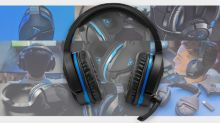 What the Bulls Get Wrong About Turtle Beach Stock