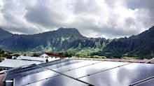 Hawaiian Electric partners with Verizon to integrate more solar