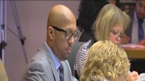City Council working behind scenes to prevent takeover