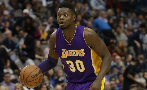 Boston Celtics e Los Angeles Lakers se enfrentam na NBA, veja prognósticos
