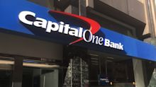 Better Buy: Capital One vs. American Express vs. Discover