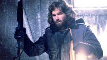 Clássico sem explicação: ousadia de 'O Enigma de Outro Mundo' completa 38 anos