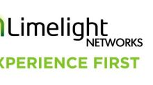 Limelight Networks Takes Live Streaming to the Next Level With Sub-Second Latency and Interactive Experiences