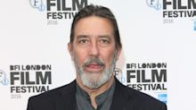 Ciarán Hinds cast as Justice League villain Steppenwolf
