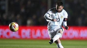 Messi batte Ronaldo: è lo sportivo più pagato del 2019