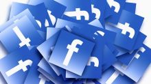Is Facebook, Inc. (NASDAQ:FB) Really a Red-Hot Stock on a Dip?