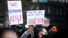 Black Lives Matter Protests Are Still Happening and We Need to Pay Attention