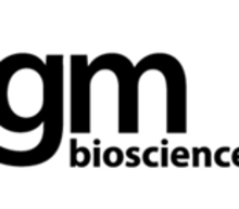 IGM Biosciences Appoints George Gauthier as Chief Commercial Officer