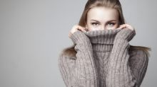 5 ways to dress up for winter despite the Singapore heat