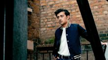 Craig Roberts interview: 'There is no 'normal' really. I think it's a ridiculous idea'