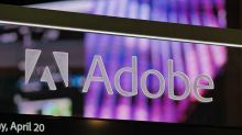 Adobe Systems Stock Gets More Price-Target Hikes Post-Earnings