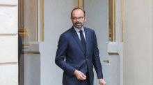 Philippe défend la commémoration du génocide arménien
