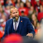Former Trump campaign manager Brad Parscale hospitalized after threatening to harm himself, Fort Lauderdale police say