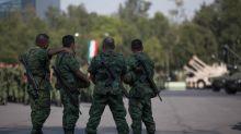 El nuevo y feo desdén de Morena a las Fuerzas Armadas de México