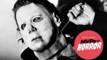 MVPs of Horror: The original Michael Myers explains key to decoding iconic slayer's feelings