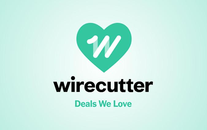 Wirecutter's best deals: Save $30 on a Crucial MX500 1TB SSD