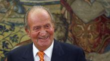 El inminente regreso a España del Rey Juan Carlos