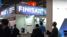 Finisar Downgraded, Ciena Upgraded On Industry Merger Speculation