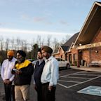 Sikhs in America: A religious community long misunderstood is mourning deaths in Indianapolis mass shooting