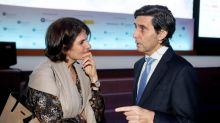 La directora de Google España dice que la voz servirá para interactuar en el futuro