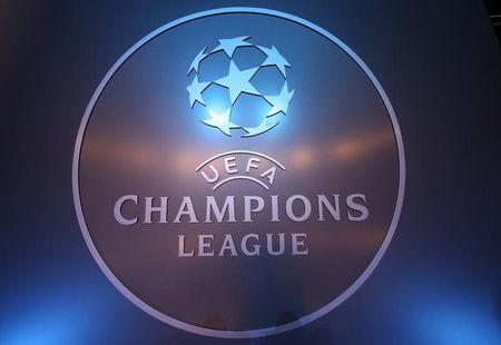European leagues to end fixture-clash agreement with UEFA