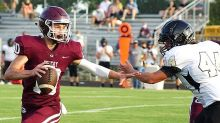 Struggles wide-ranging for high school sports in Arkansas
